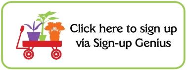 v-form-button sign up genuis